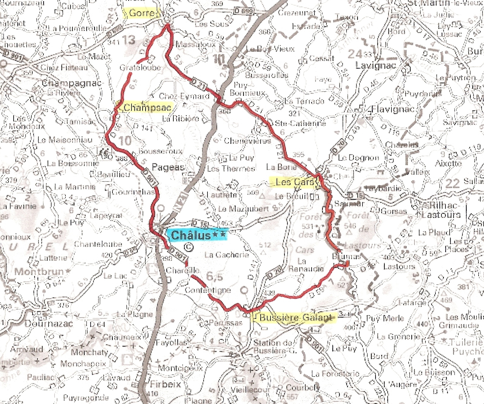 COSEG 0910 CHALUS CHALUS parcours.jpg